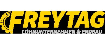 Freytag Lohnunternehmen